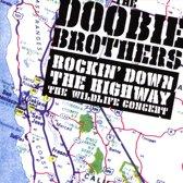 Rockin' Down.. -Reissue-