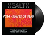 Vol.4::Slaves Of Fear ((Limited Edition)