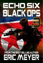 Echo Six: Black Ops 3