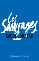 Les Sauvages - tome 2