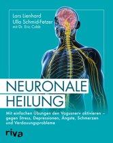 Neuronale Heilung