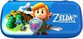 Hori Nintendo Switch Consolehoes - Zelda: Link's Awakening