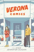 Verona Comics