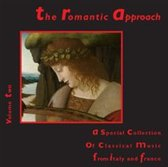 Romantic Approach Vol 2 Special C
