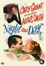 Night And Day (dvd)