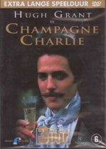 Enkel - Champagne Charlie