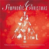 A Symphonic Christmas