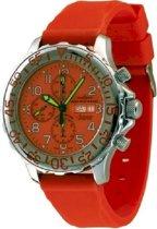 Zeno-Watch Mod. 2657TVDD-a5 - Horloge