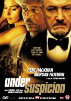 Speelfilm - Under Suspicion Dts