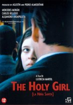 Holy Girl, The