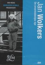 Jan Wolkers - De Onverbiddelijke Ti