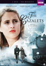 The Cazalets (2 DVD)