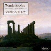The Complete Solo Piano Music, Vol. 2