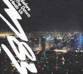 Before The Dawn Heals Us (LP)