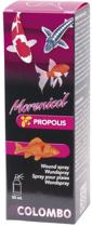 Colombo Morenicol Propolis Wound Spray 50 ml