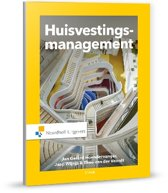Huisvestingsmanagement