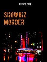 Showbiz-Mörder