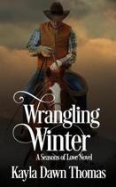 Wrangling Winter