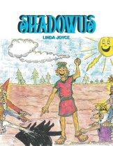 Shadowus