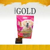 Nero Gold Actief - 12kg