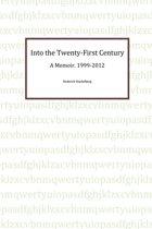 Into the Twenty-First Century
