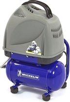 Michelin 6 Liter Compressor