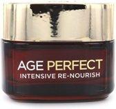 L'Oréal Age Perfect Restoring Dagcrème