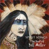 Spirit Songs -Best Of-