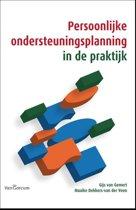 Persoonlijke ondersteuningsplanning in de praktijk