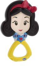 Chicco Disney Sneeuwwitje's Magische Spiegel - Grijpspeelgoed