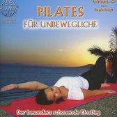 Pilates Fuer Unbewegliche - De