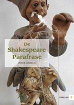 De Shakespeare Parafrase