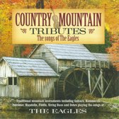 Country Mountain Tribute: Eagles