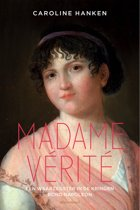 Madame Verite