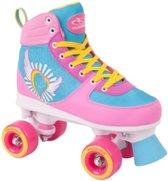 Hudora Skate Skate Wonders Gr. 35/36