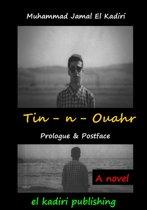 Tin-n-Ouahr