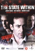 State Within, The (dvd)