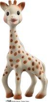 Sophie de Giraf - Babyspeeltje - in geschenkdoos