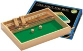 Philos Shut the Box -12