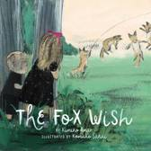 The Fox Wish