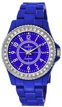 Horloge Dames Radiant RA182205 (38 mm)
