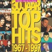 30 Jaar Top Hits