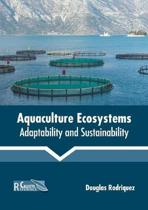 Aquaculture Ecosystems