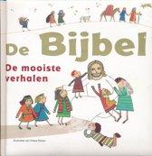 De Bijbel, de mooiste verhalen voor kinderen