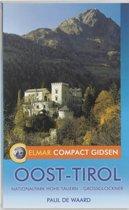 Oost-Tirol