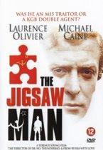 Jigsaw Man (dvd)