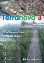 Terranova 3 - leerboek