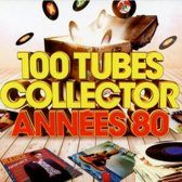 100 Tubes Collector Annees 80
