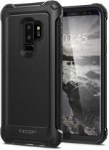 Zwart Pro Guard™ Case Samsung Galaxy S9 Plus