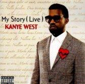 My Story -Live-